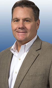 Craig Gunderson