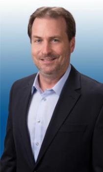 Eric D. Burgess