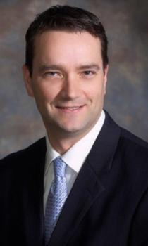 Mike L. Tompkins
