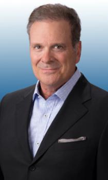 Stephen R. Leeolou