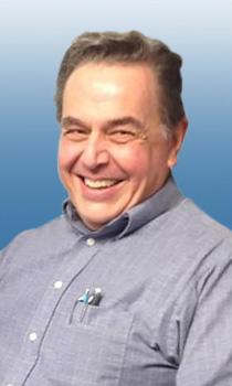 Bob Ziemba